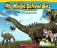 Dinosaurs (The Magic School Bus)