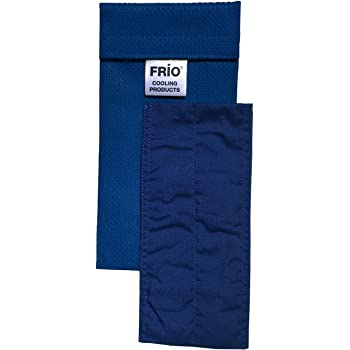 frio duo insulin cooling case