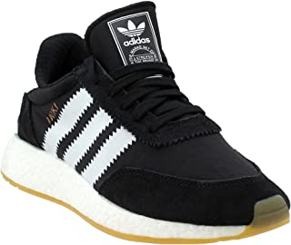 Boys Iniki Runner Lace Up Casual Sneakers,