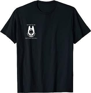 halo odst shirt