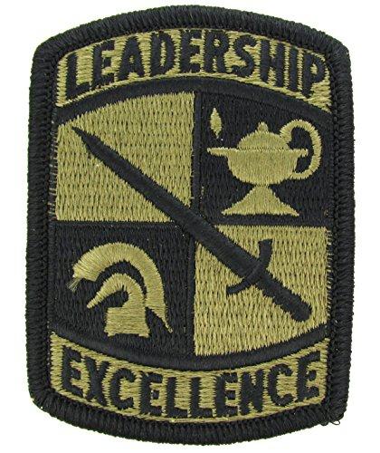ROTC Cadet OCP Patch - Scorpion W2