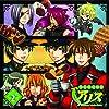 「ラジオの国のアリス~Wonderful Wonder Radio~」DJCD第2巻