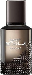 David Beckham Beyond woda toaletowa męska, 90 ml