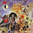 Tears For Fears「THE SEEDS OF LOVE」