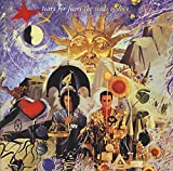 Songtexte von Tears for Fears - The Seeds of Love