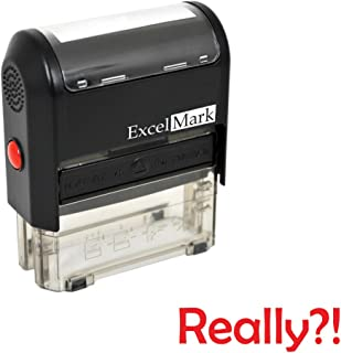 Best wtf rubber stamp Reviews