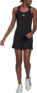 adidas Women's Tennis Dress Aeroready