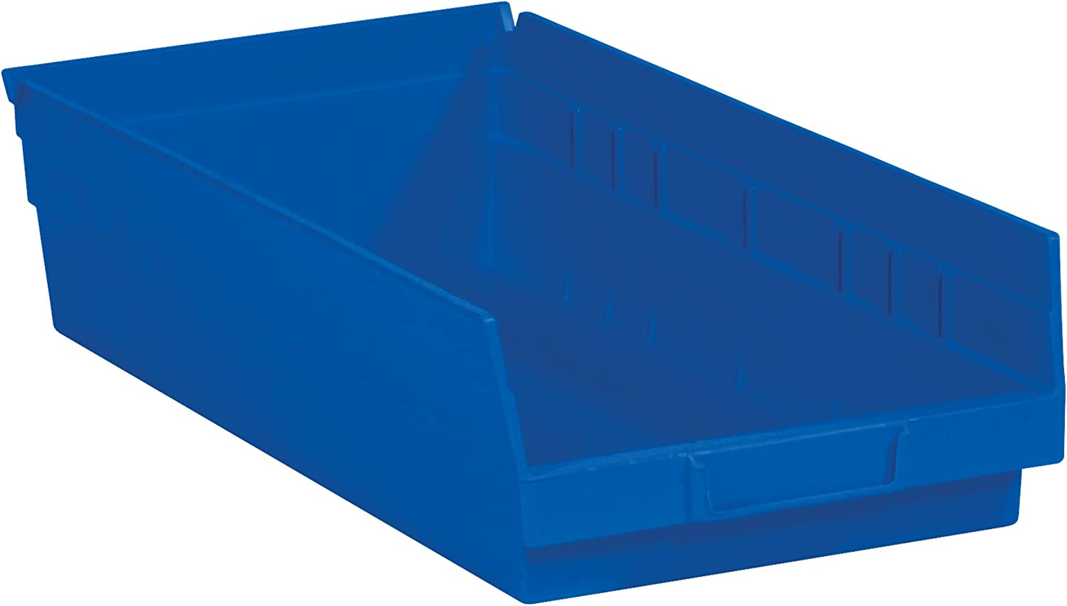 Poly Bag Guy Plastic Shelf Bin Boxes Challenge the lowest Portland Mall price of Japan ☆ 17 4