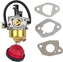 Lumix GC Gasket Carburetor for Craftsman 247.887200 Snowblower 21