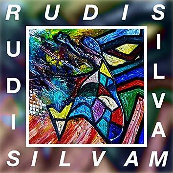 Rudis Silvam