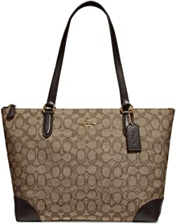 Coach Womens F29209 Handbags