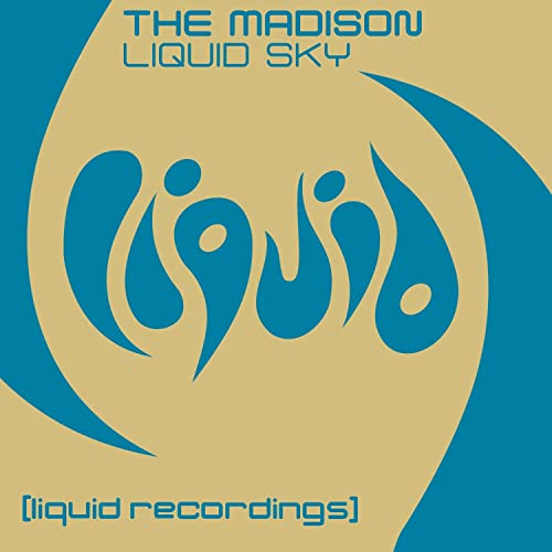 Liquid Sky by The Madison on Amazon Music - Amazon com