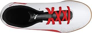 Puma Boy's Truora It Jr Sports Shoes