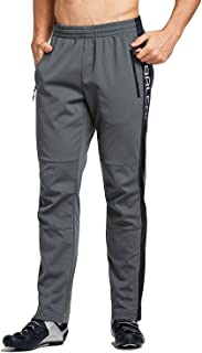 bicycle touring pants
