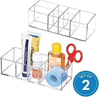 Best cosmetic cabinet organizer Reviews