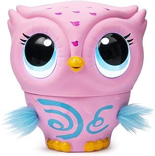 GLC INA Owleez Pink UPCX GML2pkSLD
