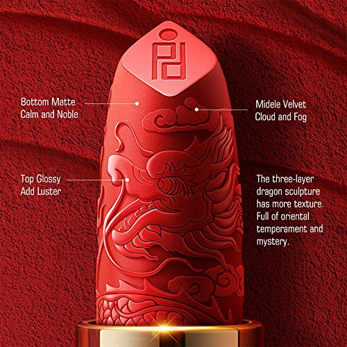 Chinese lipstick paper _image4