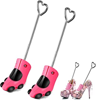 shoe stretcher for heels