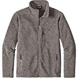 Patagonia M's Classic Synch Jkt Chaqueta, Hombre, Multicolor, XL