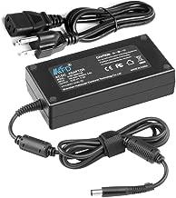 KFD AC Adapter for Asus ROG GX501VS-XS71 G750JH G750JY G750KY G750JZ G751JT G751JY G20 G20aj Desktop Et2400xvt Aio Series ROG Strix Scar II Gaming Laptop N230W-01 ADP-230CB B ADP-230EB T 04G266008710