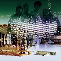 Silence by Blindside (2002-08-20)