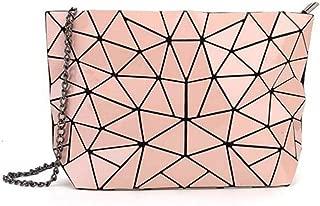 Crossbody Bags Shoulder Bag Geometric Beach Bag Large Capacity Messenger Bags