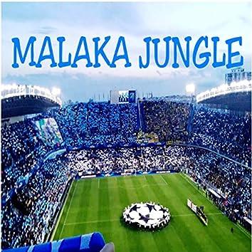 Malaka Jungle (Remasterizado)