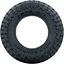 Toyo Tire Open Country M/T Mud-Terrain Tire - 285/75R16LT 126P