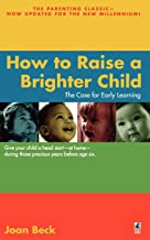 Best a brighter child Reviews