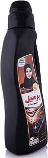 Persil Abaya Black Shampoo - 1 Liter
