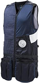 Beretta Men's molle Shooting Vest