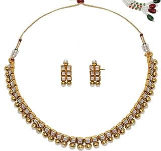 Best kemp bridal jewellery sets Reviews