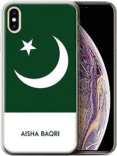 Best iphone xs max case pakistan Reviews