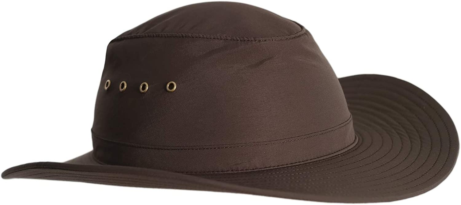 Big Weekend Sun Max 57% OFF Hat - Premium with Shapeable Western OFFicial B Style