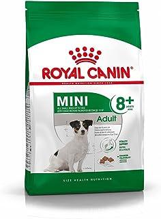 ロイヤルカナン SHN ミニ マチュア 犬用 2kg