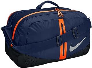Amazon.es: Nike - Maletas y bolsas de viaje: Equipaje