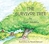 The Survivor Tree-Oklahoma's Symbol of Hope and Strength