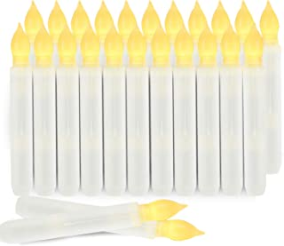 Best electric candles for churches Reviews