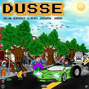 Dusse