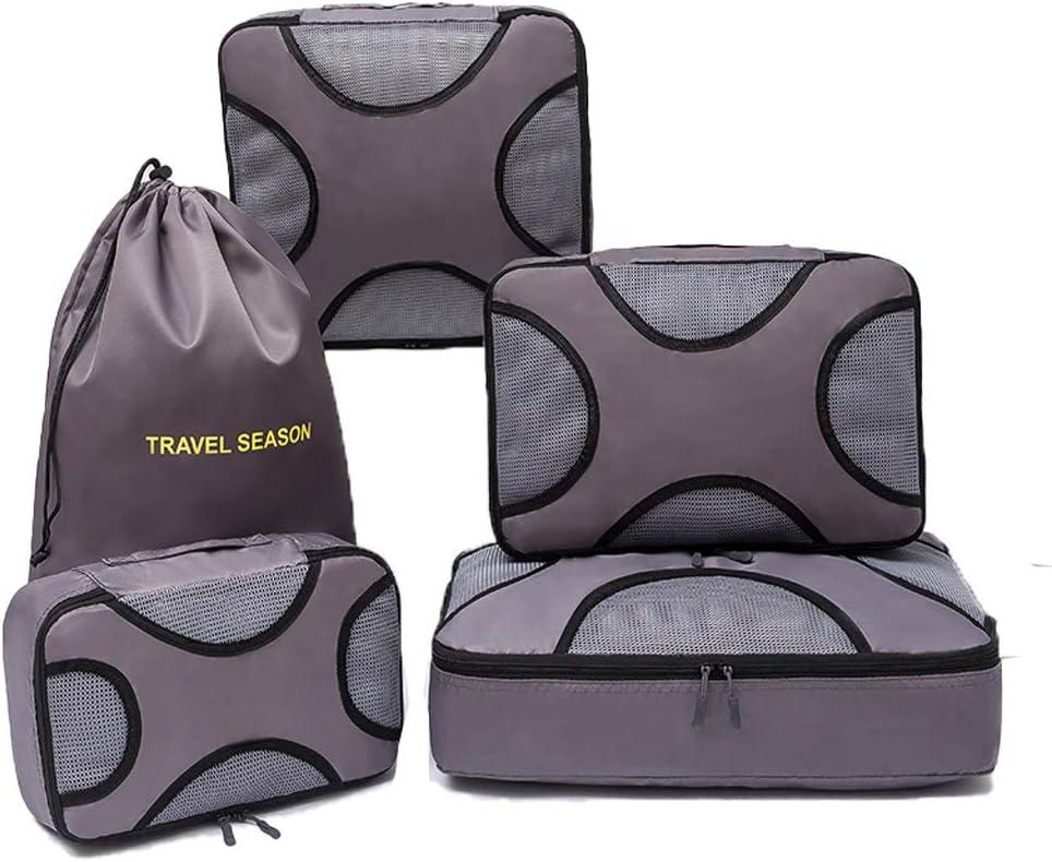 Storage Bag sale Travel Space Ranking TOP18 Saver Wash Uggage Waterp Subpackage