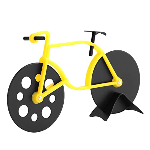 Funny Gifts For Cyclists Amazoncouk