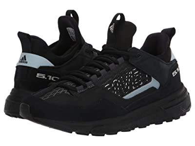 Five Ten Five Tennie DLX (Black/Black/Sky Tint) Women