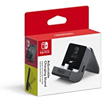 Nintendo Switch Adjustable Charging Stand - Switch