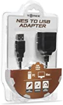tomee nes to usb controller adapter