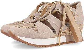 Mejor Gioseppo Sneakers Mujer