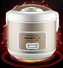Huishoudelijke elektrische rijstkoker Taojing Inner Pot Soep Pot Multifunctionele Huishoudelijke Heet Pot Automatische con...