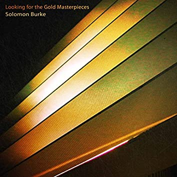 Looking for the Gold Masterpieces