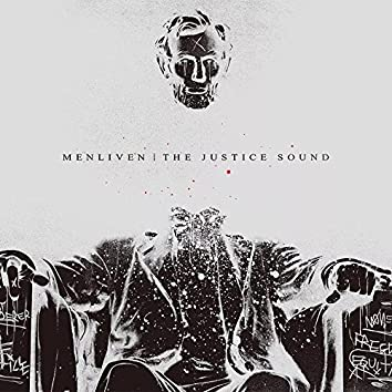 The Justice Sound