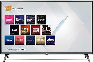 Amazon.es: LG - Netflix / Televisores / TV, vídeo y home cinema: Electrónica