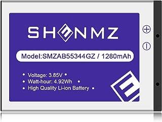 Best lenovo u410 battery Reviews